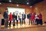 Académica del Departamento de Idiomas participó en Encuentro de Buenas Prácticas Pedagógicas de la Universidad Mayor.